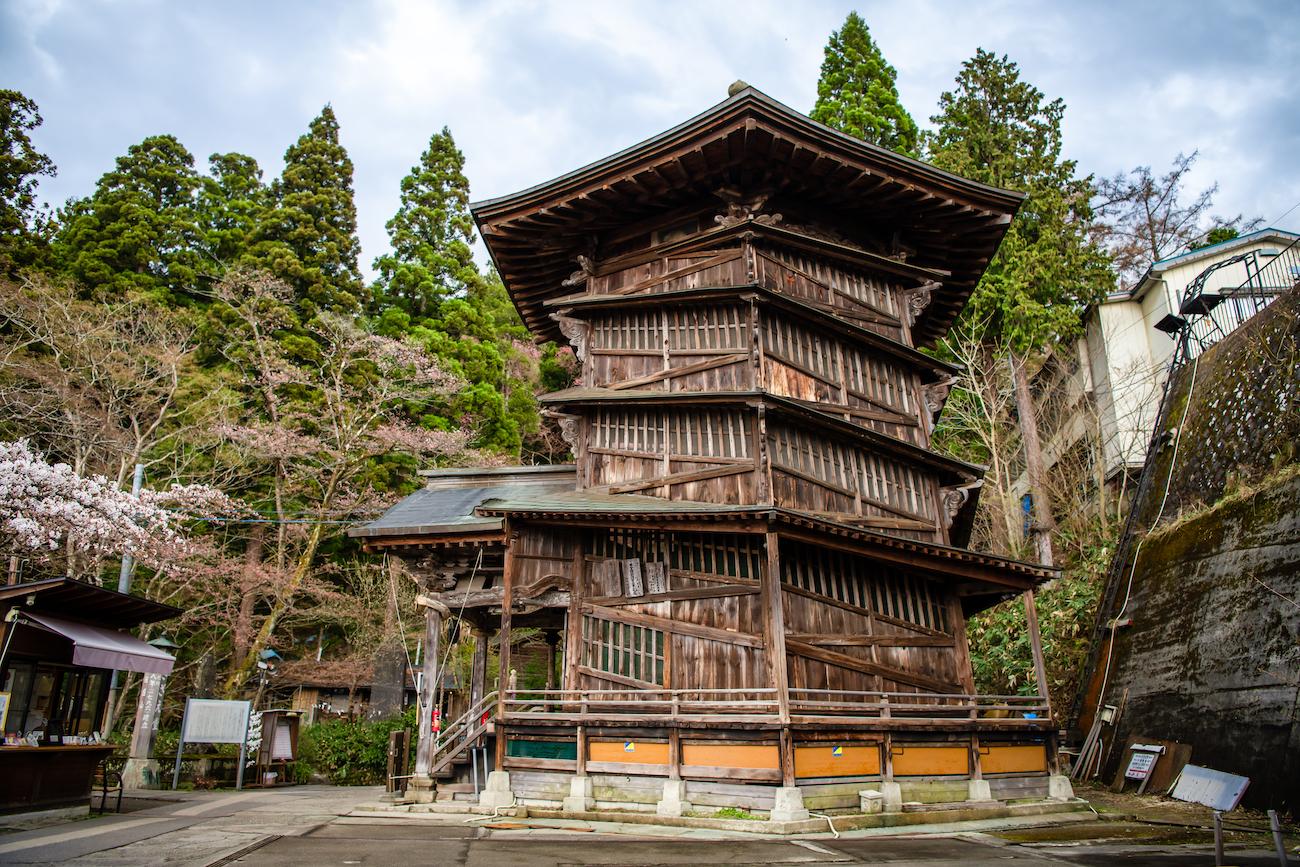 El castillo de Aizu wakamatsu