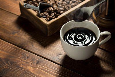 Cafe japonés