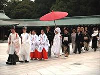 Funeral Japonés