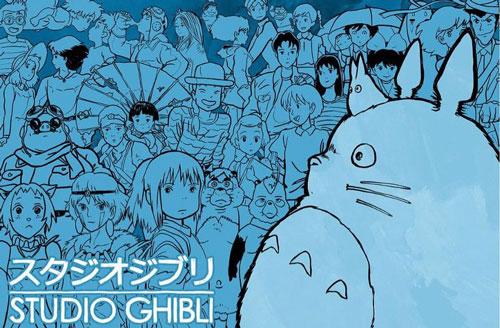 Tokio anime tour 5 dias