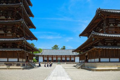 Nara en español