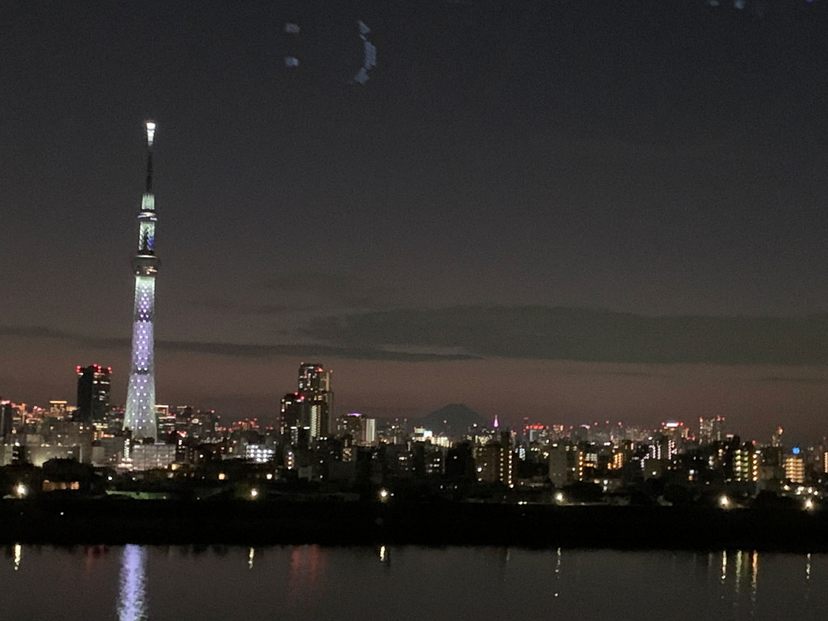 Industria de Japón
