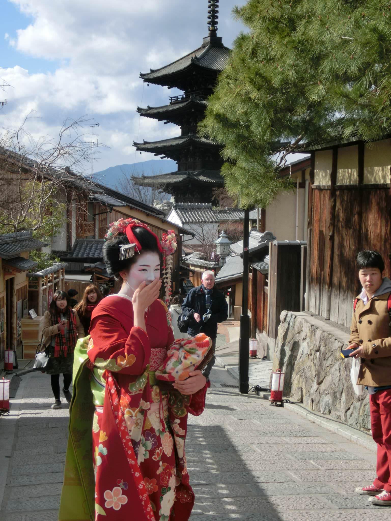 Cultural eventos y Otros