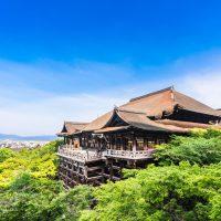 El budismo en Japón