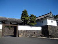 Ruta del Samurai en español 12 días