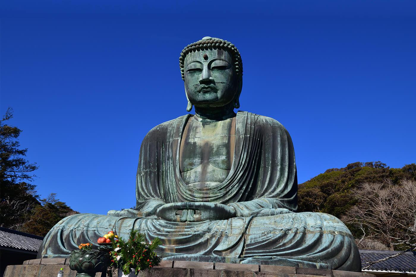 Kamakura tour en español