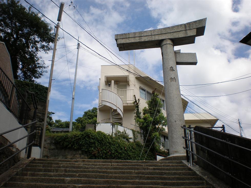 Santuario Sanno