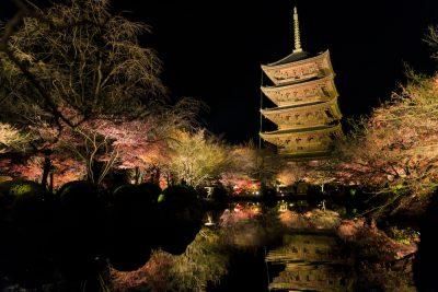 Sobre el Japon