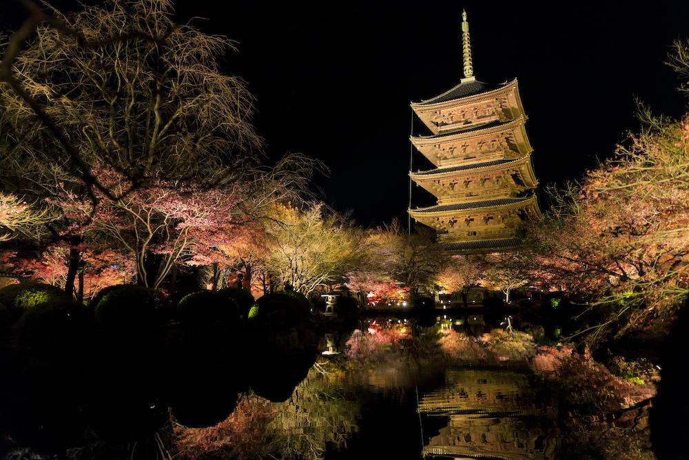 Sobre el Japón