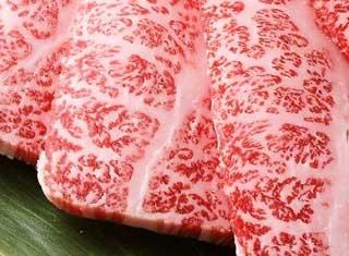 Wagyu (carne japones)