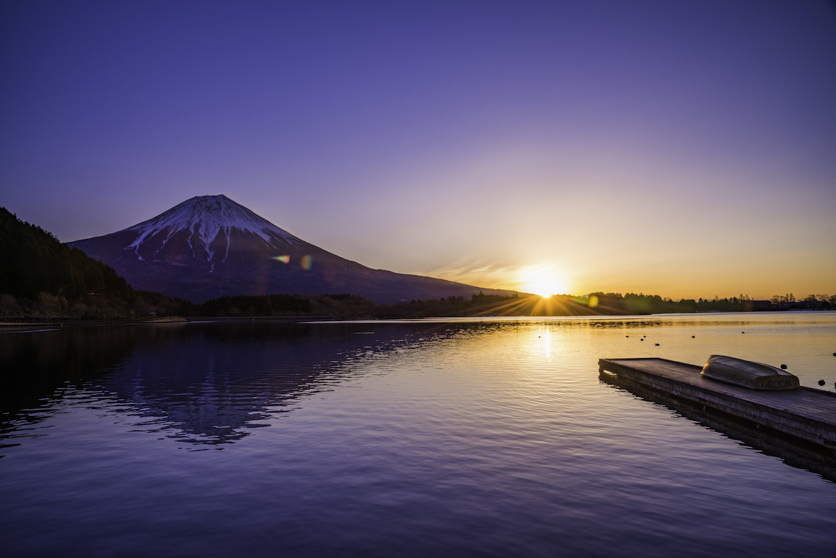 Consejo conprobados para viajar a Japón