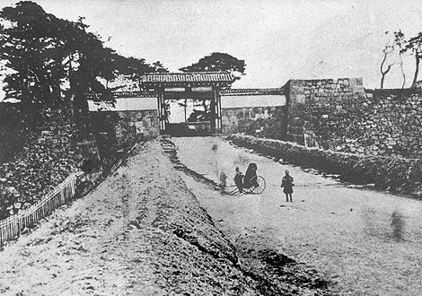 La historia de Tokio