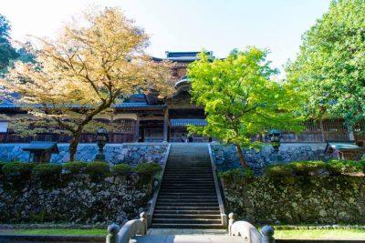 eiheiji templo