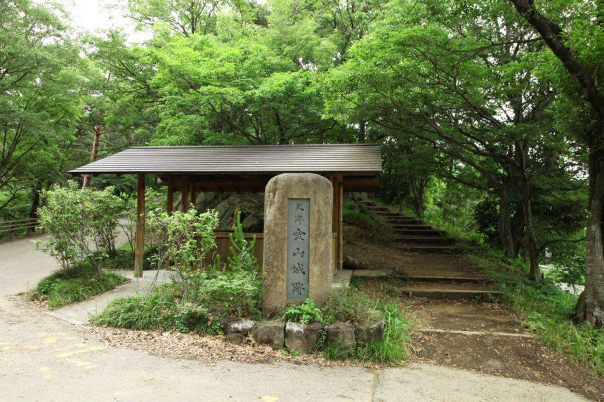 castillo kanayama